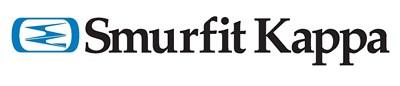 Smurfit Kappa lanza su Informe de Desarrollo Sustentable 2012