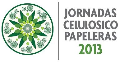Jornadas Celulósico Papeleras 2013