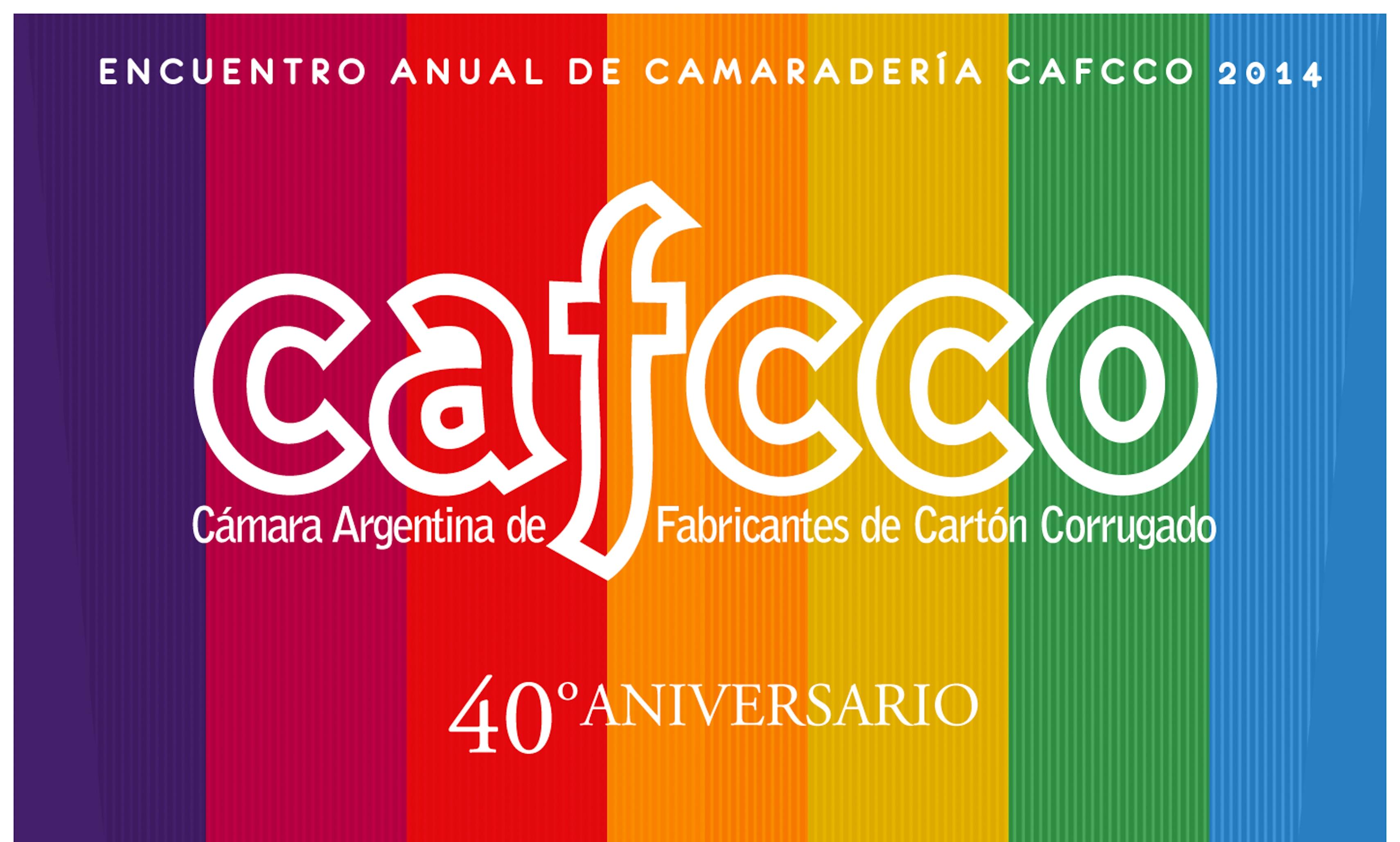 http://www.cafcco.com.ar/encuentro-anual-de-camaraderia-cafcco-2014/