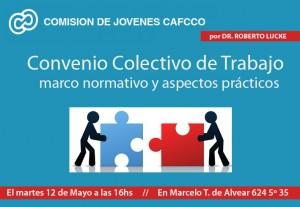 invitacion charla CCT