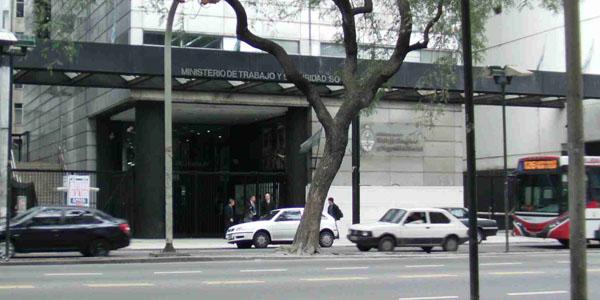 SECTOR ACUERDO COMPLEMENTARIO CAFCCO y FEDERACIÓN de PAPEL y CARTÓN (FOEIPCyQ)