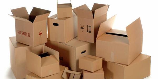 INTERNACIONAL Se acelera la carrera de compras de papeleras europeas