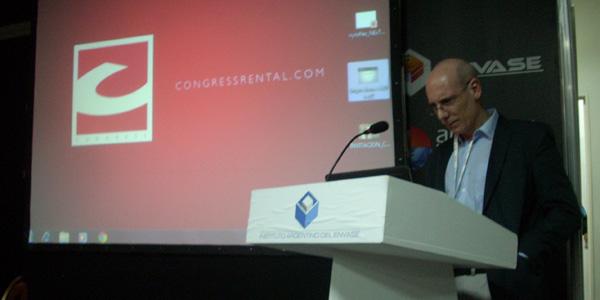 CAFCCOCAFCCO llevará a cabo el curso teórico práctico de fabricación de cartón corrugado