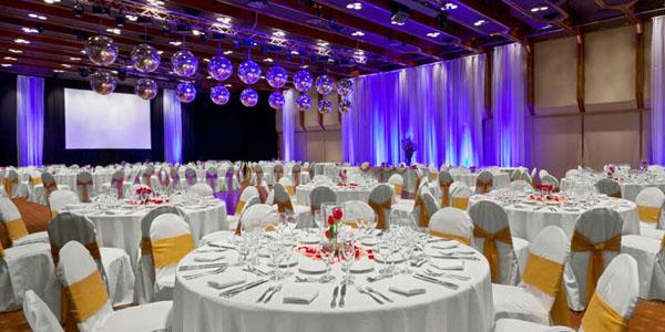 EVENTOS Por el traspaso del feriado nacional, Cafcco Cena Show cambia al 26 de noviembre la fecha del evento más importante del año