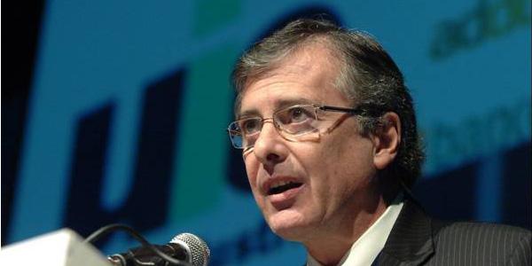 ECONOMÍATras las elecciones, industriales piden mayor competitividad y menor presión fiscal