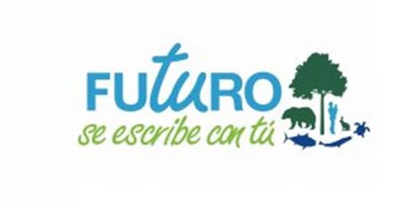 SUSTENTABILIDAD España: MSC y FSC se unen por el futuro de los bosques y océanos