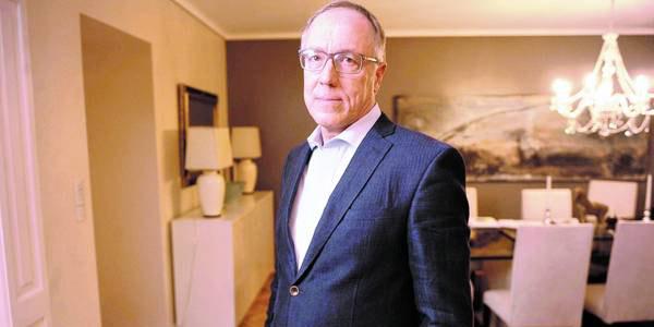 """ECONOMÍA Nielsen sobre paritarias: """"No va  a haber grandes desafíos"""""""