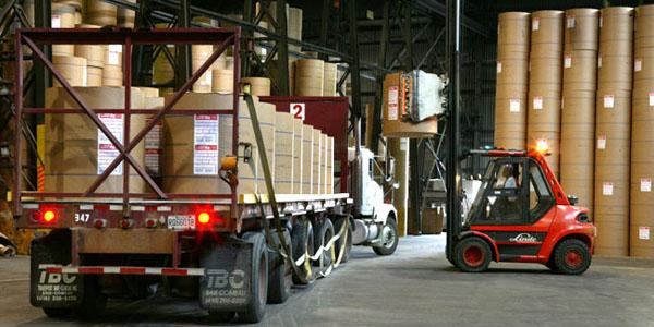 REGIONAL Brasil: Leve recuperación de ventas de corrugado (sube 0,8% en abril)