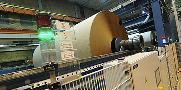 REGIONAL Brasil: Los altos precios del papel recuperado afectan a los molinos de cartón corrugado