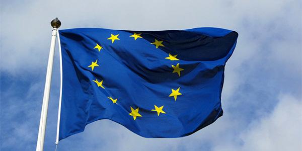 PAPEL Europa: los precios del kraft, en alerta