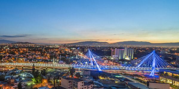 FERIAS Y CONGRESOSACCCSA realizó con éxito la convención de Corrugado en México