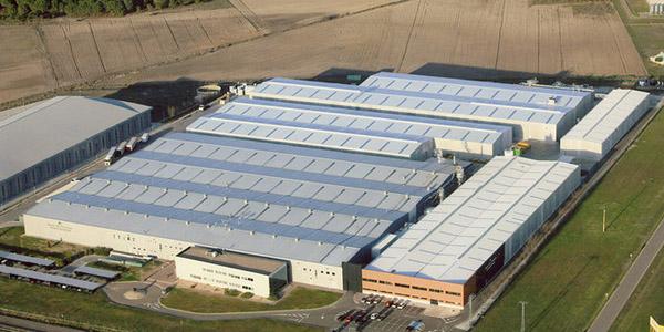 FUSIONES Y ADQUISICIONESGrupo Hinojosa completa la compra de industrias San Cayetano en España