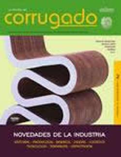 Edición Verano 2011