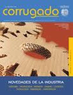 Edicion Invierno 2012