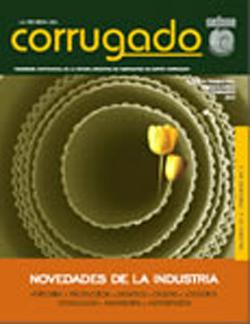 Edicion Primavera 2012