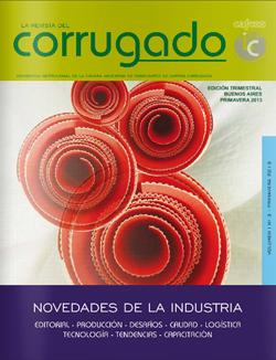 Edicion Primavera 2013