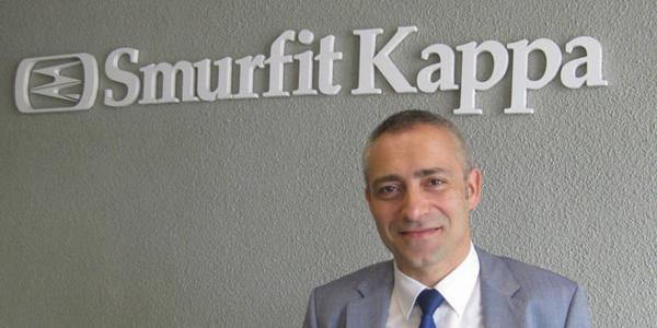 TENDENCIAS España: Smurfit Kappa impulsa a sus clientes con el servicio Shelf Smart