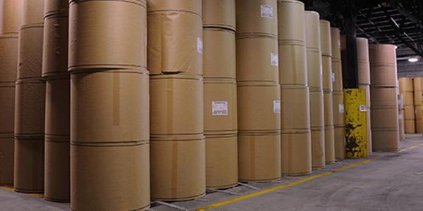 REGIONALOtro revés para las ventas de cartón corrugado en Brasil que caen 3% en septiembre