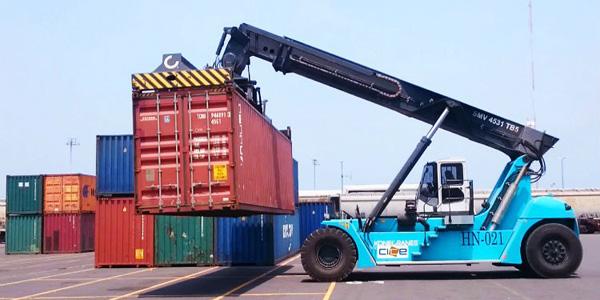COMEXA pedido de la Secretaría de Comercio, CAFCCO y AFCP evalúan la importación de papel reciclado