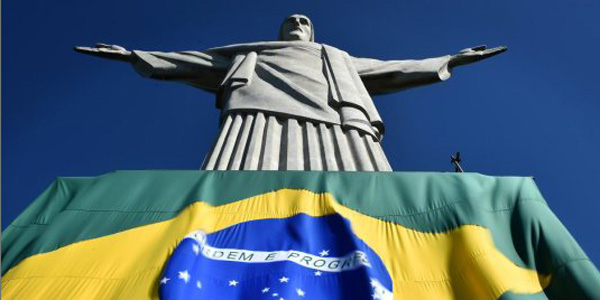 REGIONALBrasil: Ventas de Cartón Corrugado caen en Diciembre