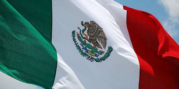 REGIONALMéxico: El precio del papel reciclado sigue en ascenso