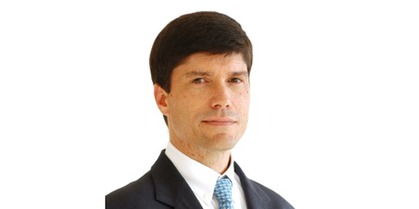 REGIONALNueva  estructura organizacional y CFO para Klabin
