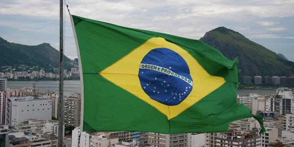 REGIONALBrasil: venta de corrugado sube 7% en marzo