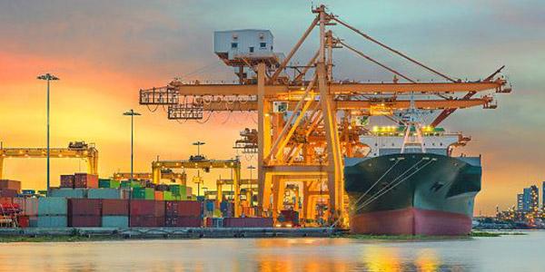 REGIONALMéxico busca reducir la importación de papel