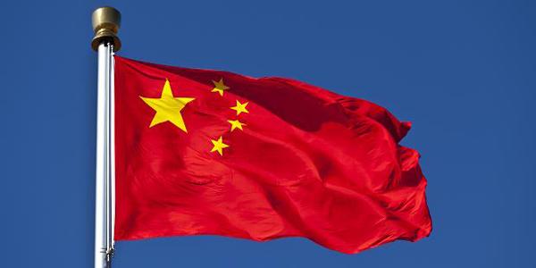 PAPELRecuperación en China: Los precios de OCC continúan en alza