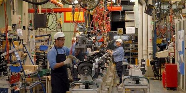 ECONOMÍAEl panorama sigue sombrío para las pymes industriales