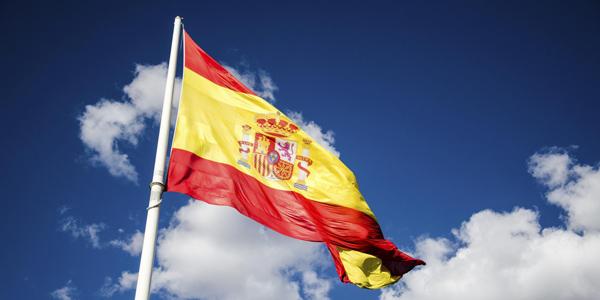 INTERNACIONALEspaña, cuarto país europeo en producción de cartón corrugado