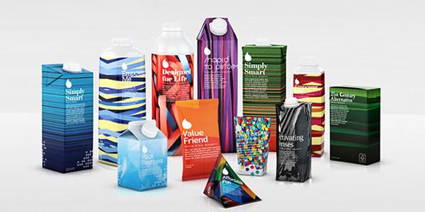 PACKAGINGCrece la demanda de embalajes de revestimiento funcional y barrera