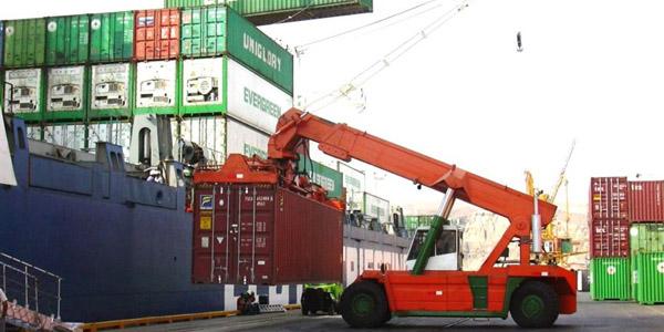 REGIONALSuben 23% exportaciones de papel y cartón corrugado en Perú