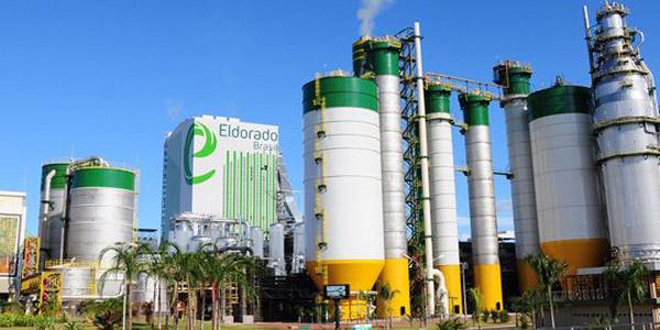 REGIONALArauco no logra acuerdo con socios de Eldorado y retira propuesta de compra