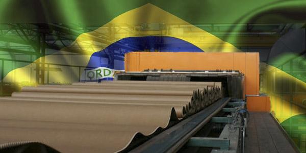 brasilonduladow