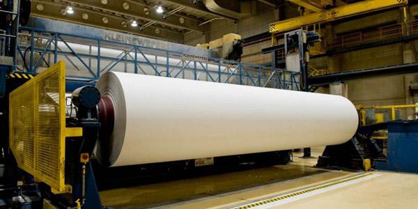 REGIONALProductores brasileños de papel buscan alzas de precios a medida que la oferta se ajusta