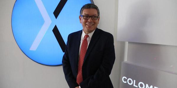REGIONALFuerte inversión de Smurfit Kappa en Colombia (u$s 50 millones al año)