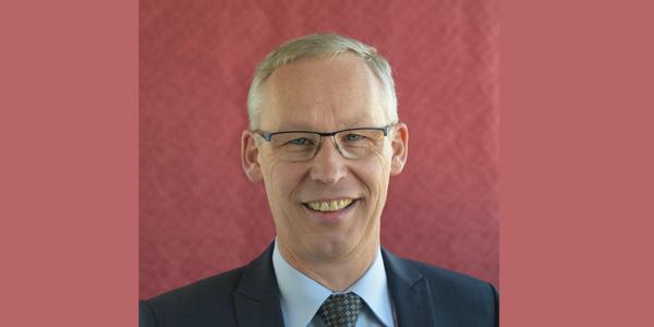 Jürgen_Riedlingerw