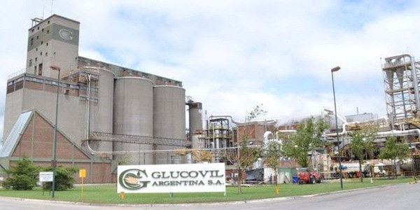 glucovilcargillw