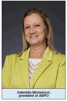 Gabriela Michelucci