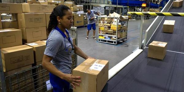 REGIONALLa economía brasileña impulsa la producción de envases y cajas