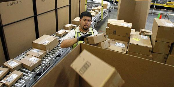 REGIONALBrasil: venta de cartón corrugado sube 2,6% en agosto y alcanza el mayor valor de la serie