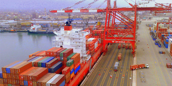 REGIONALPerú: Exportación de cajas de papel y cartón corrugado sumaron más de u$s 4.5 millones en 2017