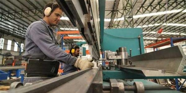 REGIONALConstruyen nueva planta de corrugado en México