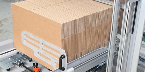 ECONOMÍAFrutícolas festejan eliminación de trabas para importar cajas