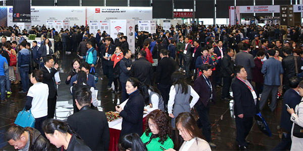 Gran convocatoria en SinoCorrugated South