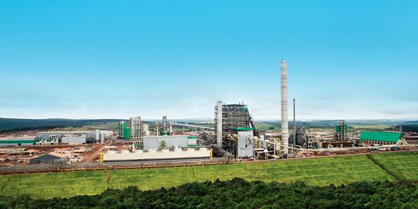 PAPELBrasil: Klabin anuncia suba de precios en Kraftliner y White Top Liner para junio
