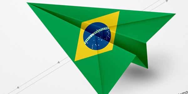 REGIONALBrasil: Ventas de cartón corrugado suben 11,7% en junio