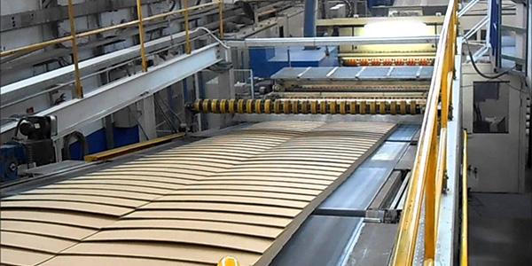 OPINIONFiber Box Association analiza el mercado norteamericano de corrugado en el primer semestre