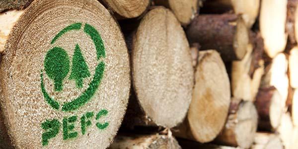 SECTORIAE invita a participar del encuentro sobre ventajas con certificación PEFC